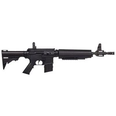 Carabina De Pressão M4-177 4,5mm CROSMAN