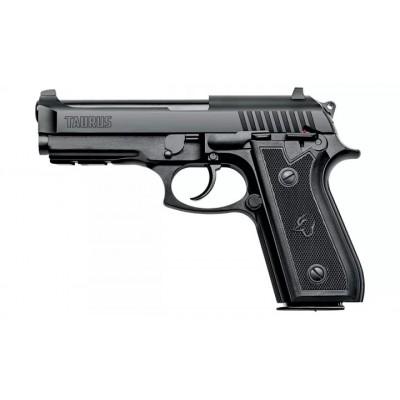 """PISTOLA TAURUS .9mm PT917/17 4"""""""
