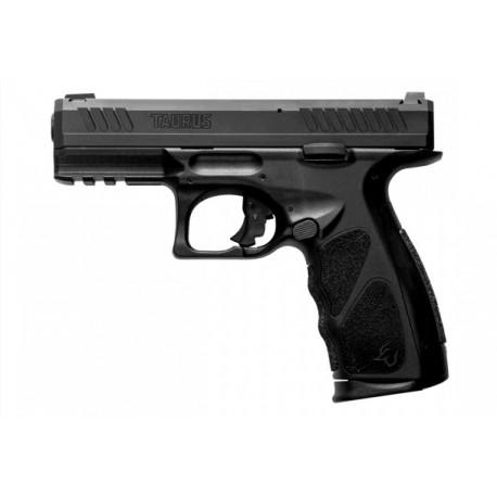 """PISTOLA TAURUS STRIKER .9mm TS 9/17 4"""""""