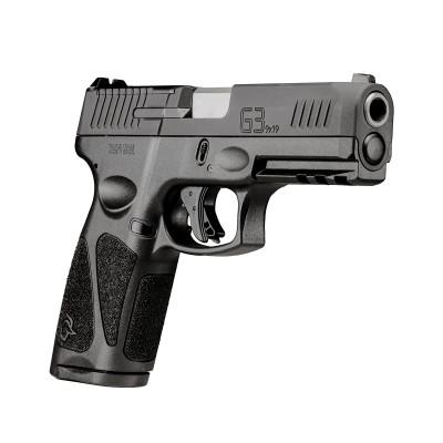 PISTOLA G3 T.O.R.O. FULL Cal. .9mm