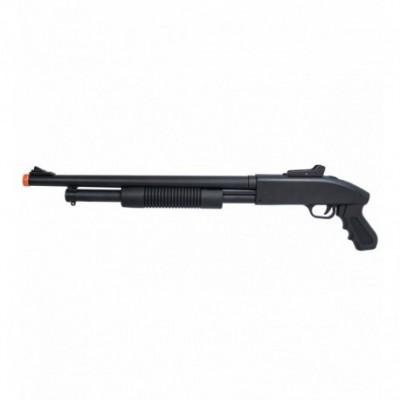 AIRSOFT SHOTGUN ZM61 SPRING 6mm